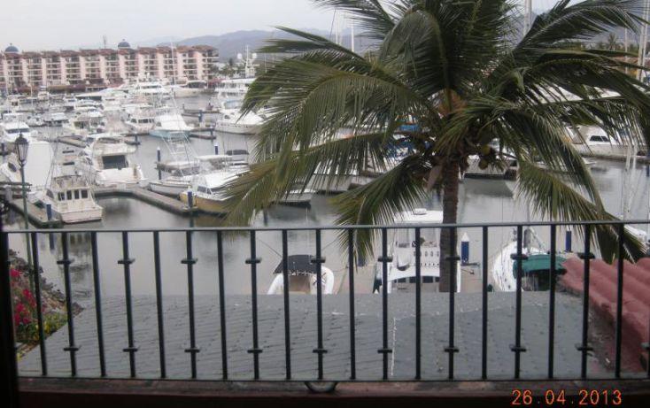 Foto de departamento en venta en paseo de la marina, marina vallarta, puerto vallarta, jalisco, 1998758 no 07