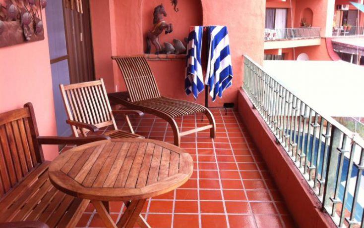 Foto de departamento en venta en paseo de la marina, marina vallarta, puerto vallarta, jalisco, 1998758 no 09