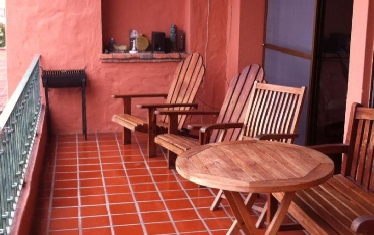 Foto de departamento en venta en paseo de la marina, marina vallarta, puerto vallarta, jalisco, 1998758 no 11