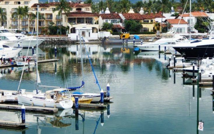 Foto de departamento en venta en paseo de la marina, marina vallarta, puerto vallarta, jalisco, 777273 no 09