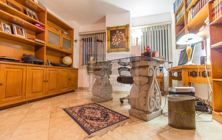 Foto de departamento en venta en  535, marina vallarta, puerto vallarta, jalisco, 1478131 No. 01