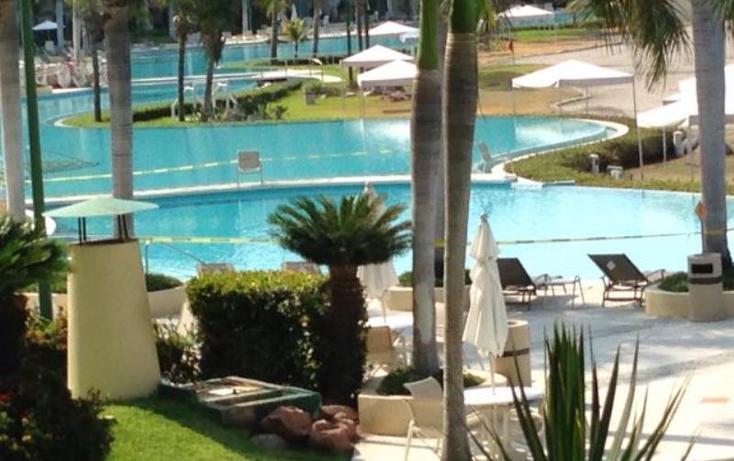 Foto de casa en venta en  625, marina vallarta, puerto vallarta, jalisco, 1336283 No. 05