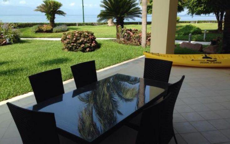 Foto de casa en venta en paseo de la marina norte 625, marina vallarta, puerto vallarta, jalisco, 1336283 no 06