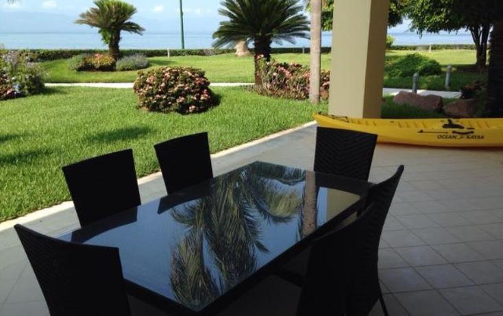 Foto de casa en venta en  625, marina vallarta, puerto vallarta, jalisco, 1336283 No. 06