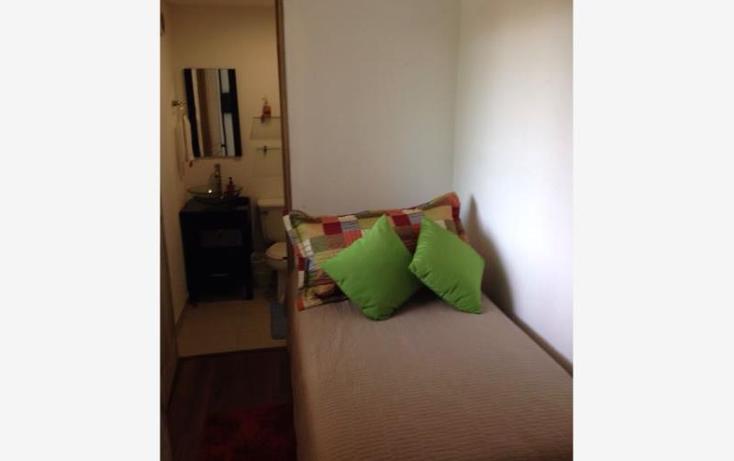 Foto de casa en venta en paseo de la marina norte 625, marina vallarta, puerto vallarta, jalisco, 1336283 no 12