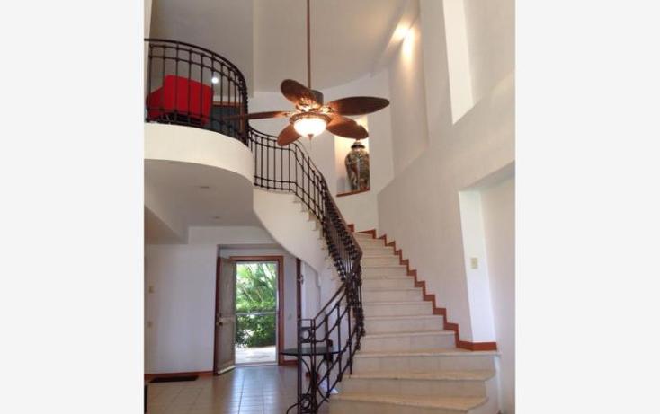 Foto de casa en venta en  625, marina vallarta, puerto vallarta, jalisco, 1336283 No. 13