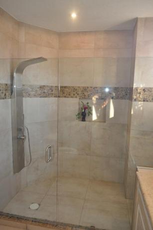 Foto de casa en condominio en venta en  625, marina vallarta, puerto vallarta, jalisco, 740759 No. 06