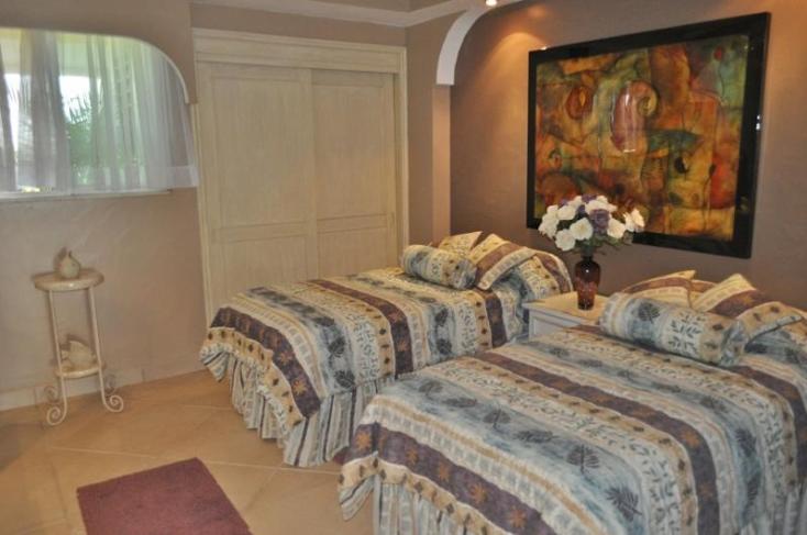 Foto de casa en condominio en venta en  625, marina vallarta, puerto vallarta, jalisco, 740759 No. 07
