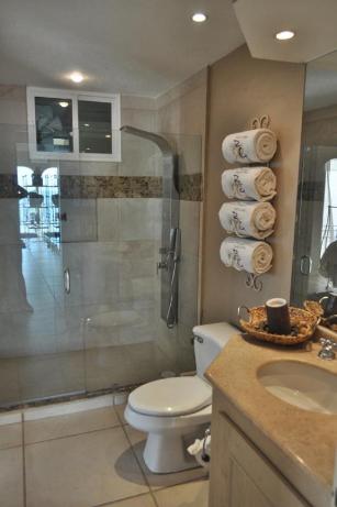Foto de casa en condominio en venta en  625, marina vallarta, puerto vallarta, jalisco, 740759 No. 08