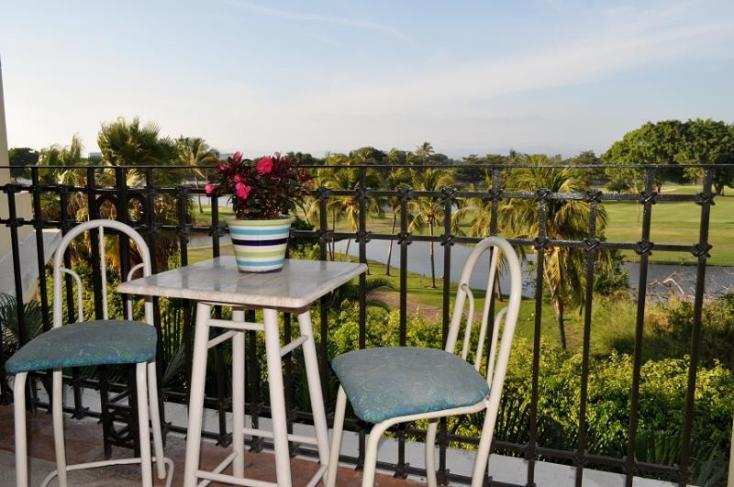 Foto de casa en condominio en venta en  625, marina vallarta, puerto vallarta, jalisco, 740759 No. 09