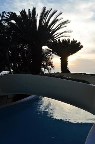 Foto de casa en condominio en venta en  625, marina vallarta, puerto vallarta, jalisco, 740759 No. 10