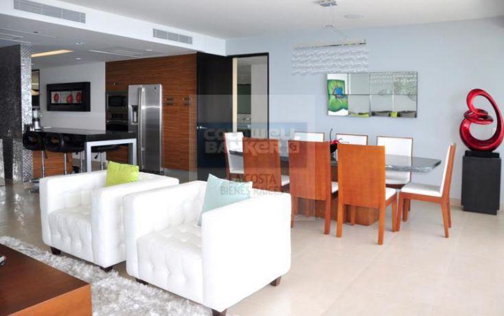 Foto de casa en condominio en venta en paseo de la marina sur 197, marina vallarta, puerto vallarta, jalisco, 1560758 no 02