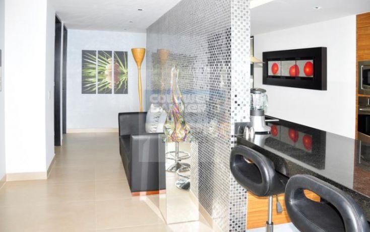 Foto de casa en condominio en venta en paseo de la marina sur 197, marina vallarta, puerto vallarta, jalisco, 1560758 no 04