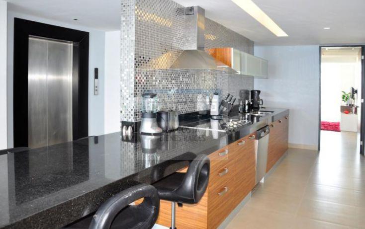 Foto de casa en condominio en venta en paseo de la marina sur 197, marina vallarta, puerto vallarta, jalisco, 1560758 no 05