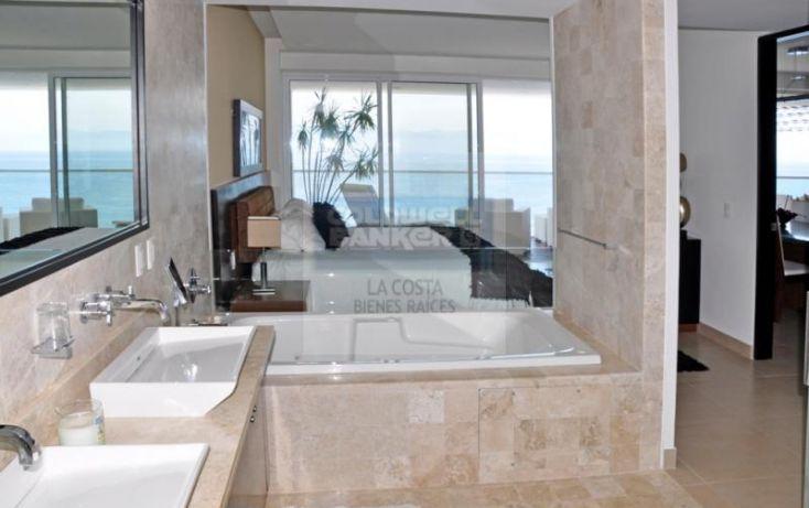 Foto de casa en condominio en venta en paseo de la marina sur 197, marina vallarta, puerto vallarta, jalisco, 1560758 no 08