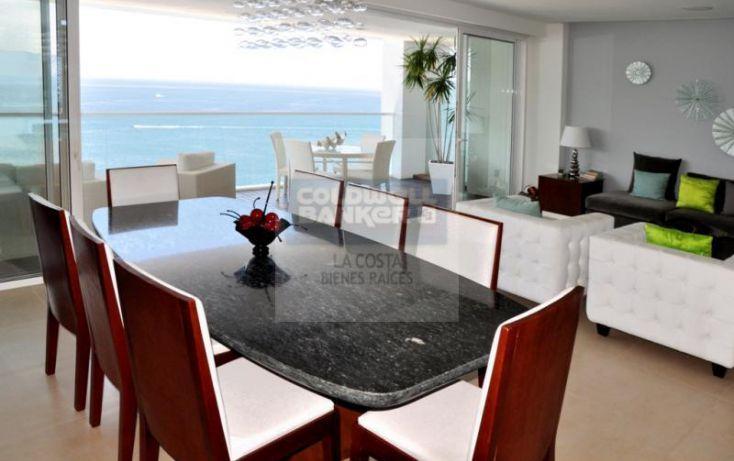 Foto de casa en condominio en venta en paseo de la marina sur 197, marina vallarta, puerto vallarta, jalisco, 1560758 no 09