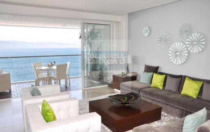 Foto de casa en condominio en venta en paseo de la marina sur 197, marina vallarta, puerto vallarta, jalisco, 1560758 no 10