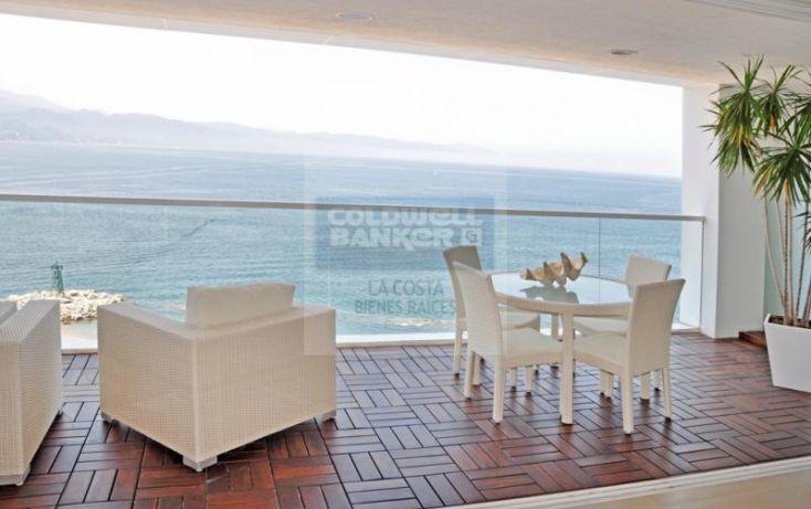 Foto de casa en condominio en venta en paseo de la marina sur 197, marina vallarta, puerto vallarta, jalisco, 1560758 no 11