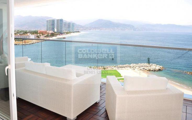 Foto de casa en condominio en venta en paseo de la marina sur 197, marina vallarta, puerto vallarta, jalisco, 1560758 no 12