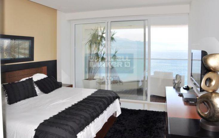 Foto de casa en condominio en venta en paseo de la marina sur 197, marina vallarta, puerto vallarta, jalisco, 1560758 no 13