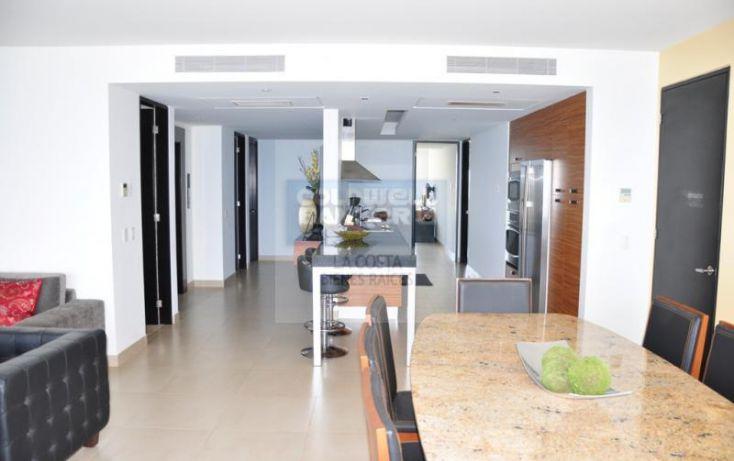 Foto de casa en condominio en venta en paseo de la marina sur tres mares, marina vallarta, puerto vallarta, jalisco, 1559652 no 01