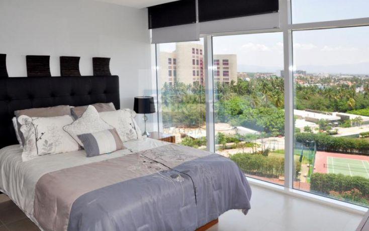 Foto de casa en condominio en venta en paseo de la marina sur tres mares, marina vallarta, puerto vallarta, jalisco, 1559652 no 02