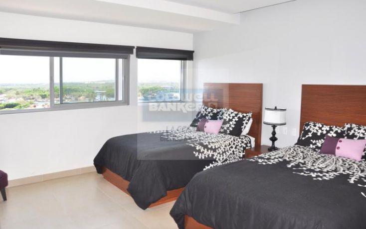 Foto de casa en condominio en venta en paseo de la marina sur tres mares, marina vallarta, puerto vallarta, jalisco, 1559652 no 03