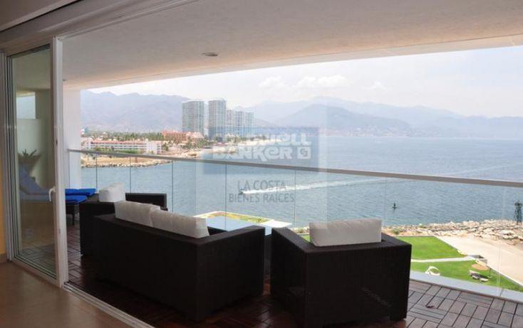 Foto de casa en condominio en venta en paseo de la marina sur tres mares, marina vallarta, puerto vallarta, jalisco, 1559652 no 04