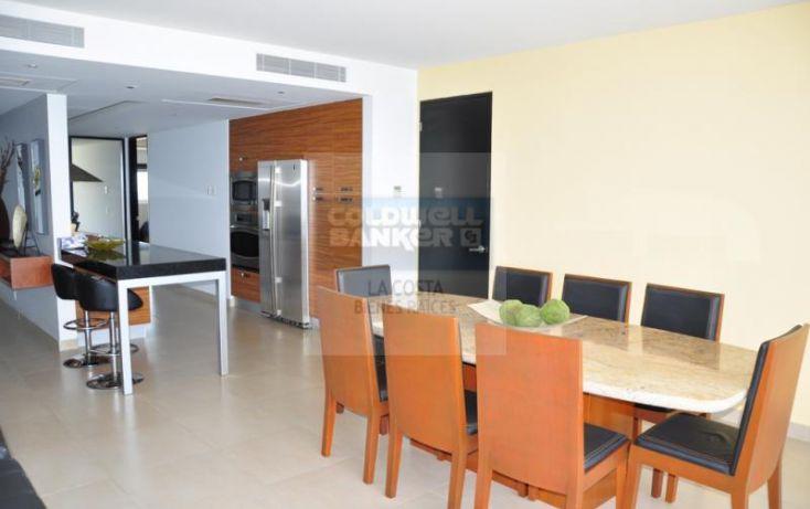 Foto de casa en condominio en venta en paseo de la marina sur tres mares, marina vallarta, puerto vallarta, jalisco, 1559652 no 06