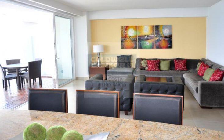 Foto de casa en condominio en venta en paseo de la marina sur tres mares, marina vallarta, puerto vallarta, jalisco, 1559652 no 07