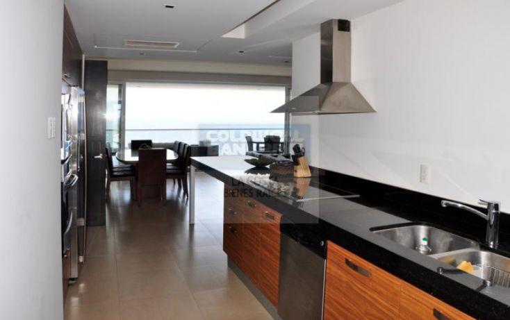 Foto de casa en condominio en venta en paseo de la marina sur tres mares, marina vallarta, puerto vallarta, jalisco, 1559652 no 08