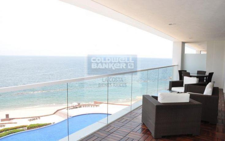 Foto de casa en condominio en venta en paseo de la marina sur tres mares, marina vallarta, puerto vallarta, jalisco, 1559652 no 09