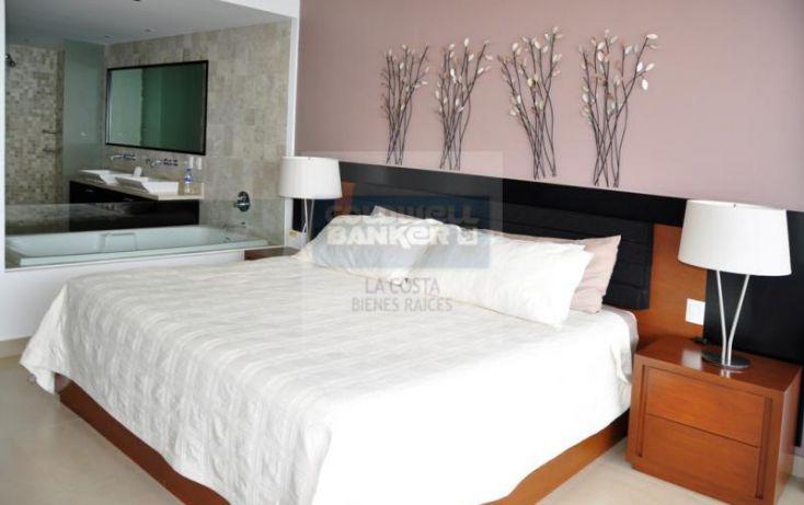 Foto de casa en condominio en venta en paseo de la marina sur tres mares, marina vallarta, puerto vallarta, jalisco, 1559652 no 10