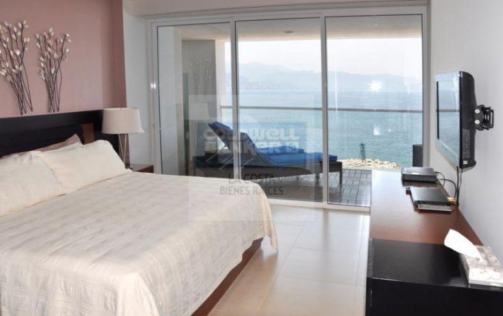 Foto de casa en condominio en venta en paseo de la marina sur tres mares, marina vallarta, puerto vallarta, jalisco, 1559652 no 11