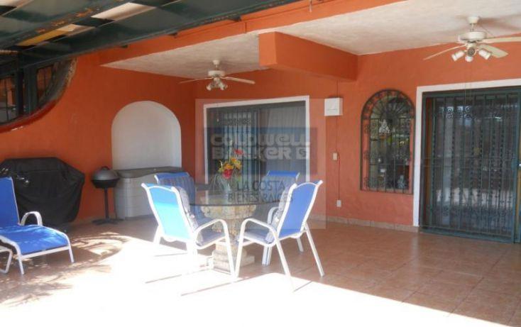 Foto de casa en condominio en venta en paseo de la marinq, marina vallarta, puerto vallarta, jalisco, 1526683 no 04