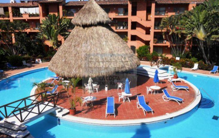 Foto de casa en condominio en venta en paseo de la marinq, marina vallarta, puerto vallarta, jalisco, 1526683 no 05