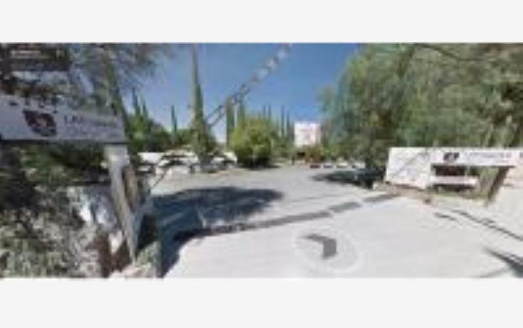 Foto de rancho en venta en  0, estación bernal, tequisquiapan, querétaro, 1569230 No. 01