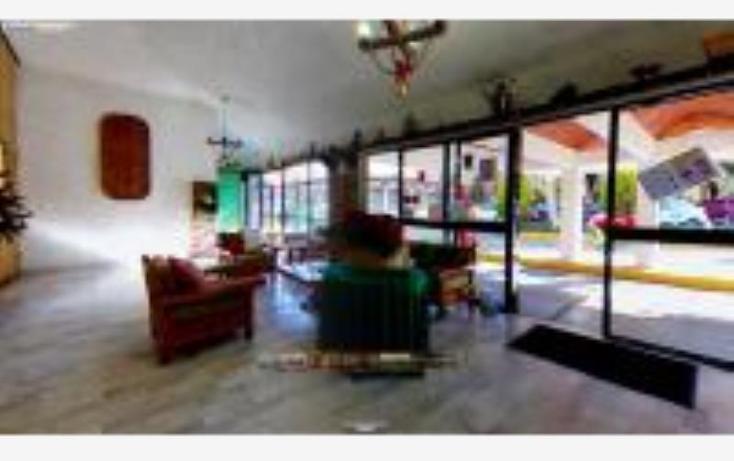 Foto de rancho en venta en  0, estación bernal, tequisquiapan, querétaro, 1569230 No. 04