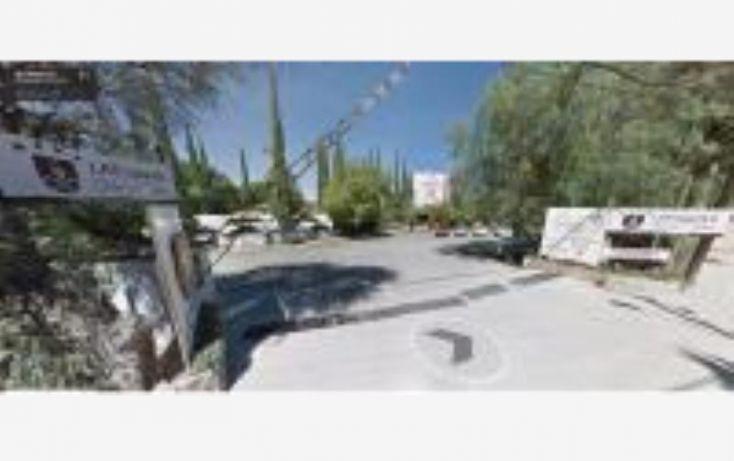 Foto de rancho en venta en paseo de la media luna, estación bernal, tequisquiapan, querétaro, 1569230 no 01