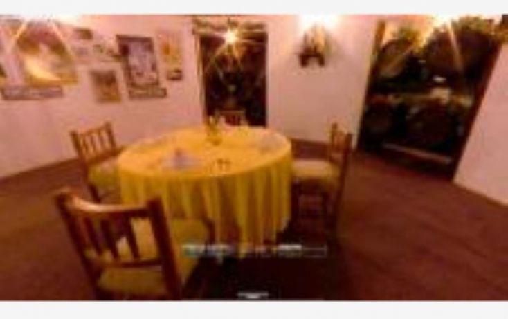 Foto de rancho en venta en paseo de la media luna, estación bernal, tequisquiapan, querétaro, 1569230 no 08