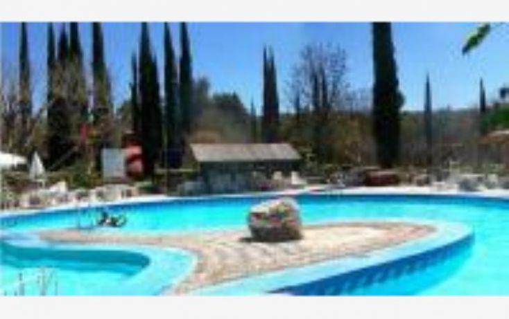 Foto de rancho en venta en paseo de la media luna, estación bernal, tequisquiapan, querétaro, 1569230 no 14