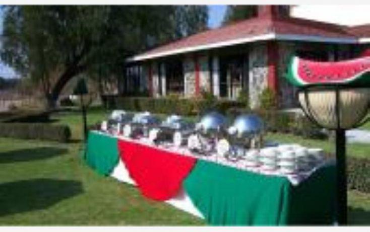 Foto de rancho en venta en paseo de la media luna, estación bernal, tequisquiapan, querétaro, 1569230 no 22