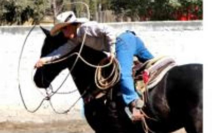 Foto de rancho en venta en paseo de la media luna, estación bernal, tequisquiapan, querétaro, 1569230 no 27