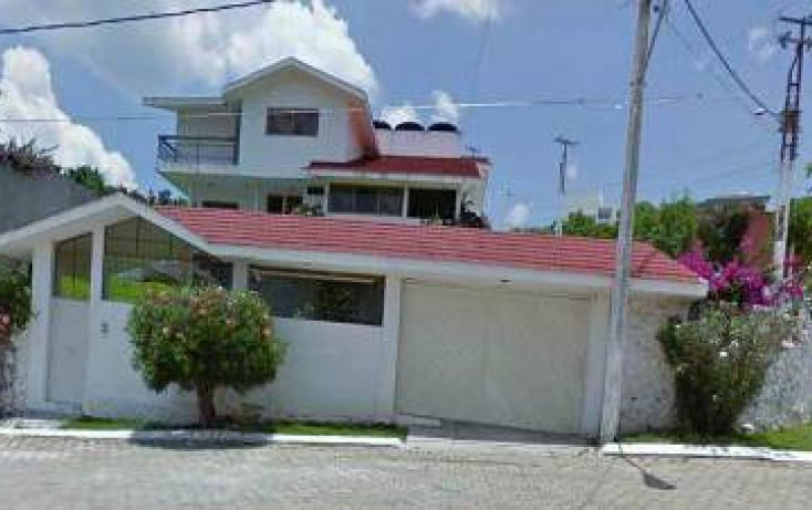 Foto de casa en renta en paseo de la montaña 106, villas de irapuato, irapuato, guanajuato, 1715942 no 02