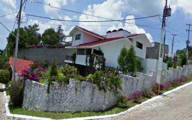 Foto de casa en renta en paseo de la montaña 106, villas de irapuato, irapuato, guanajuato, 1715942 no 03