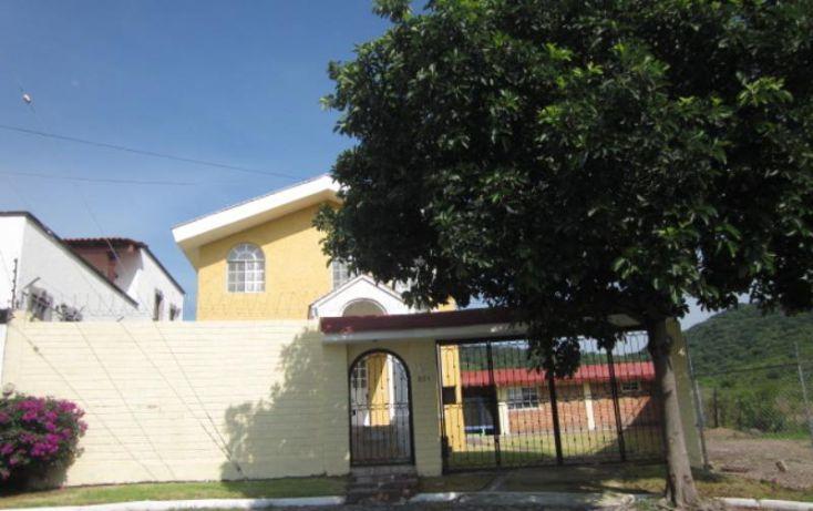 Foto de casa en venta en paseo de la montaña 1331, lomas de santa anita, tlajomulco de zúñiga, jalisco, 1904496 no 02