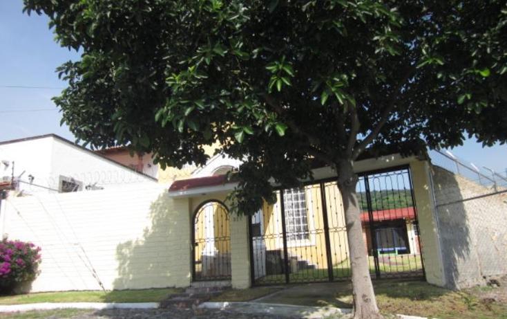 Foto de casa en venta en paseo de la montaña 1331, lomas de santa anita, tlajomulco de zúñiga, jalisco, 1904496 No. 03