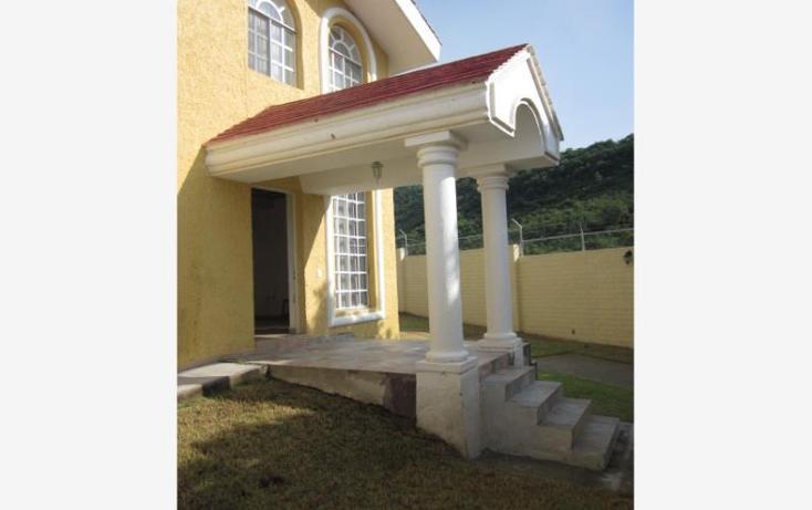 Foto de casa en venta en paseo de la montaña 1331, lomas de santa anita, tlajomulco de zúñiga, jalisco, 1904496 No. 06