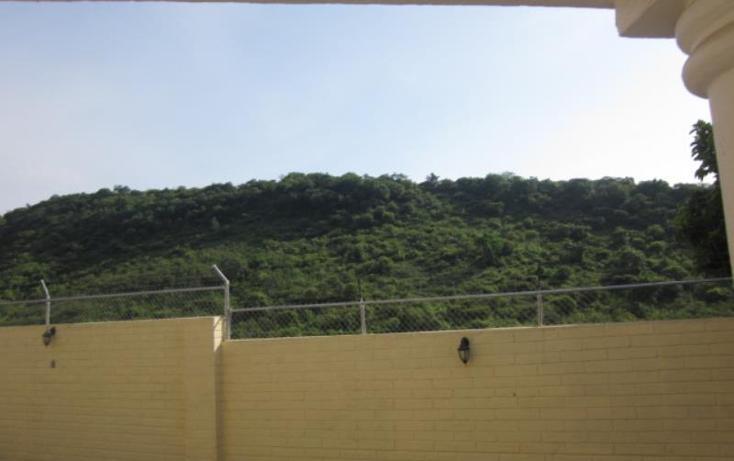 Foto de casa en venta en paseo de la montaña 1331, lomas de santa anita, tlajomulco de zúñiga, jalisco, 1904496 No. 08