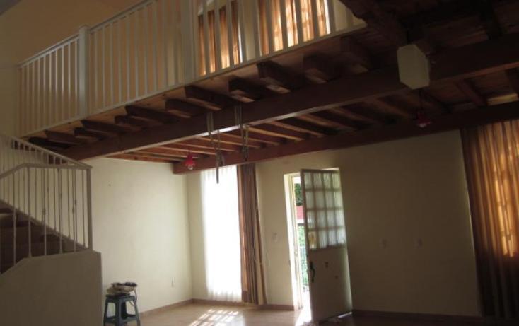 Foto de casa en venta en paseo de la montaña 1331, lomas de santa anita, tlajomulco de zúñiga, jalisco, 1904496 No. 10